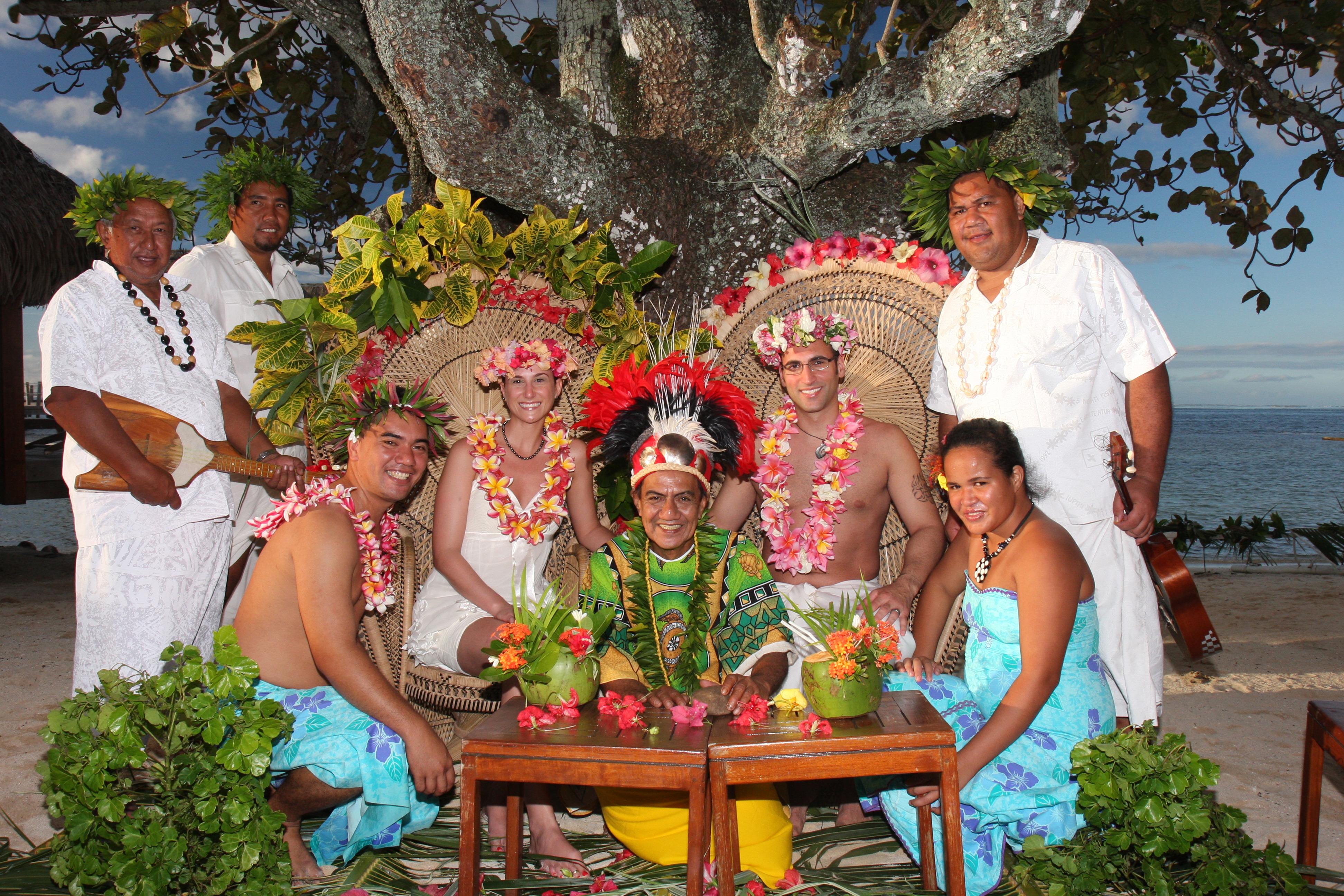эротическая свадьба в экзотических странах фото пороге