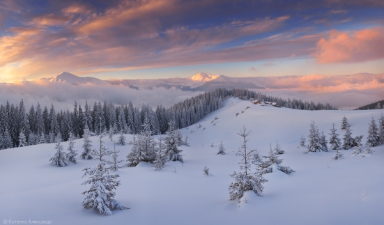 carpathian-mountains-alexander-kotenko1.jpg