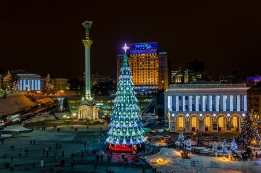 80688_800x600_Kiev2.jpg