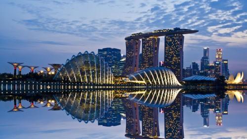 сингапур6