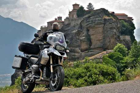 Admiring-Meteora-monastery.jpg