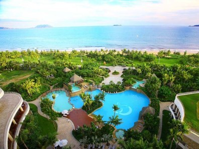 Grand-Soluxe-Hotel-Resort-Sanya5.jpg