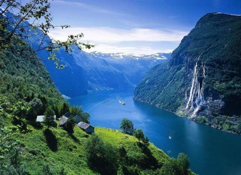 6-Гейрангер-фьорд в Норвегии-tmb-800xwidth.jpg