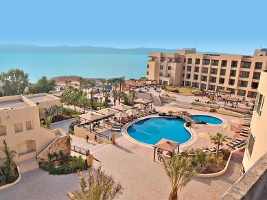 Dead-Sea-Spa-Hotel-8.jpg