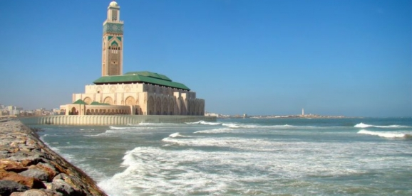 imperskie-goroda-marokko_1.jpg