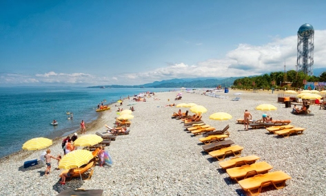 beach_in_Old_Batumi.jpg