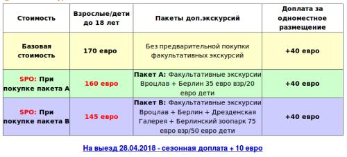 Снимок экрана от 2018-04-20 12:01:54.png