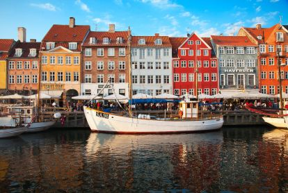 onaangepast_Denemarken_Kopenhagen_stad.jpg