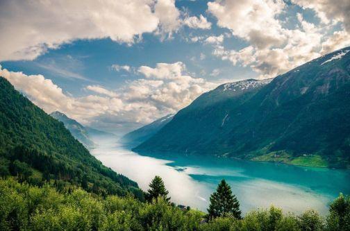 sognefjord-9.jpg