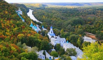svyatogorsk-iz-kharkova.jpg