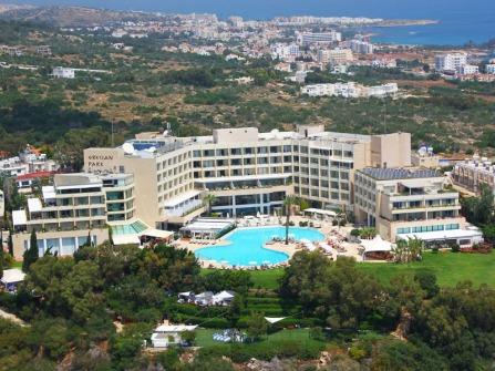 grecian-park-gardens-min-1.jpg