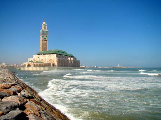 imperskie-goroda-marokko_1_0.jpg