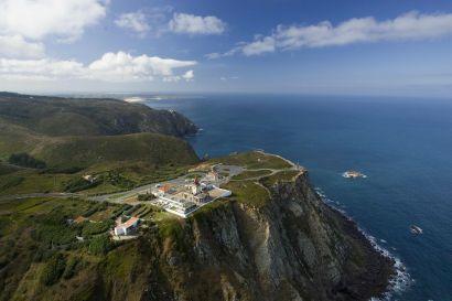 2012-11-16-cabo_da_roca_0.jpg