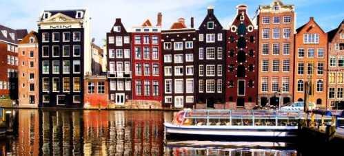 Amsterdam-gezilecek-yerler-681x310.jpg