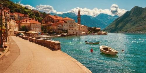 Отдых-в-Черногории-600x300.jpg