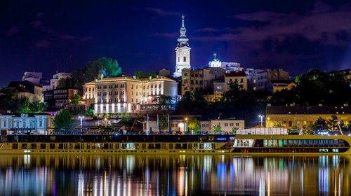 Белград.jpg