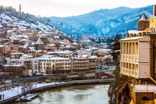 зима в грузии1.jpg