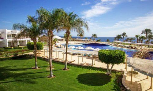 royal-monte-carlo-hotel-area-view-770x460