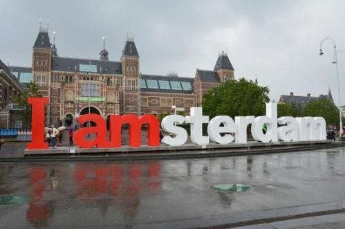 Амстердам1.jpg