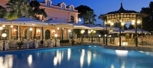hotel-villa-antica