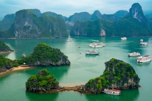 Вьетнам.jpg