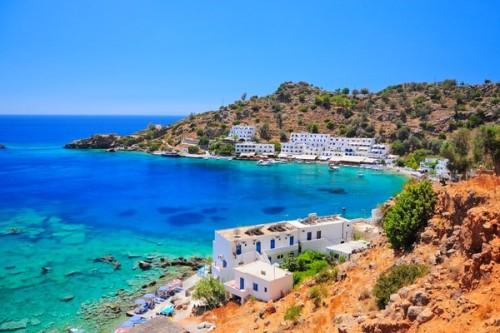 Греция. о. Крит.jpg