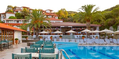 Bomo Hotels.jpg