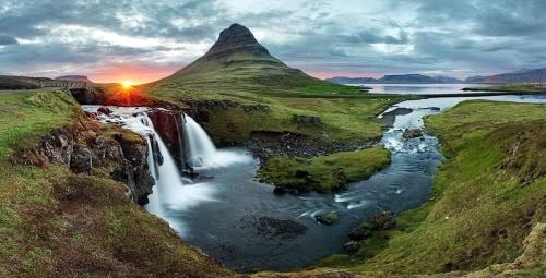 iceland-waterfalls1