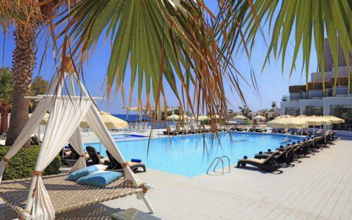 Pool-Seya-Beach-5-1024x643
